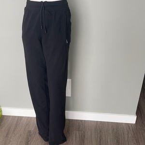 Lululemon Discipline Pants Tall